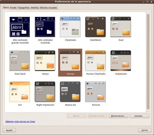 Ubuntu-9.10-Karmic-Koala-Temas-500x437